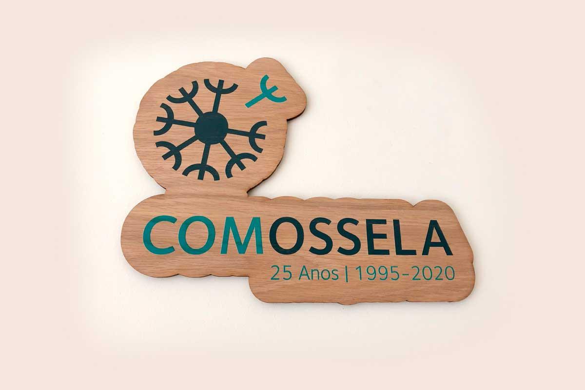 comossela-instituicao-04