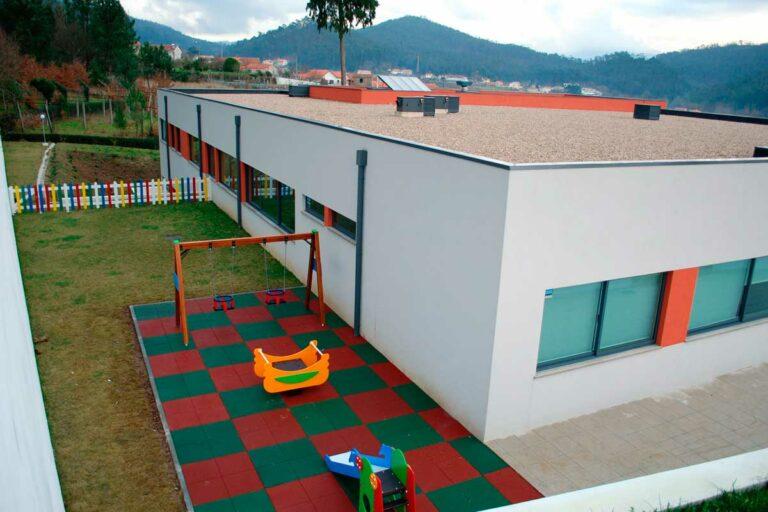 comossela-instituicao-05