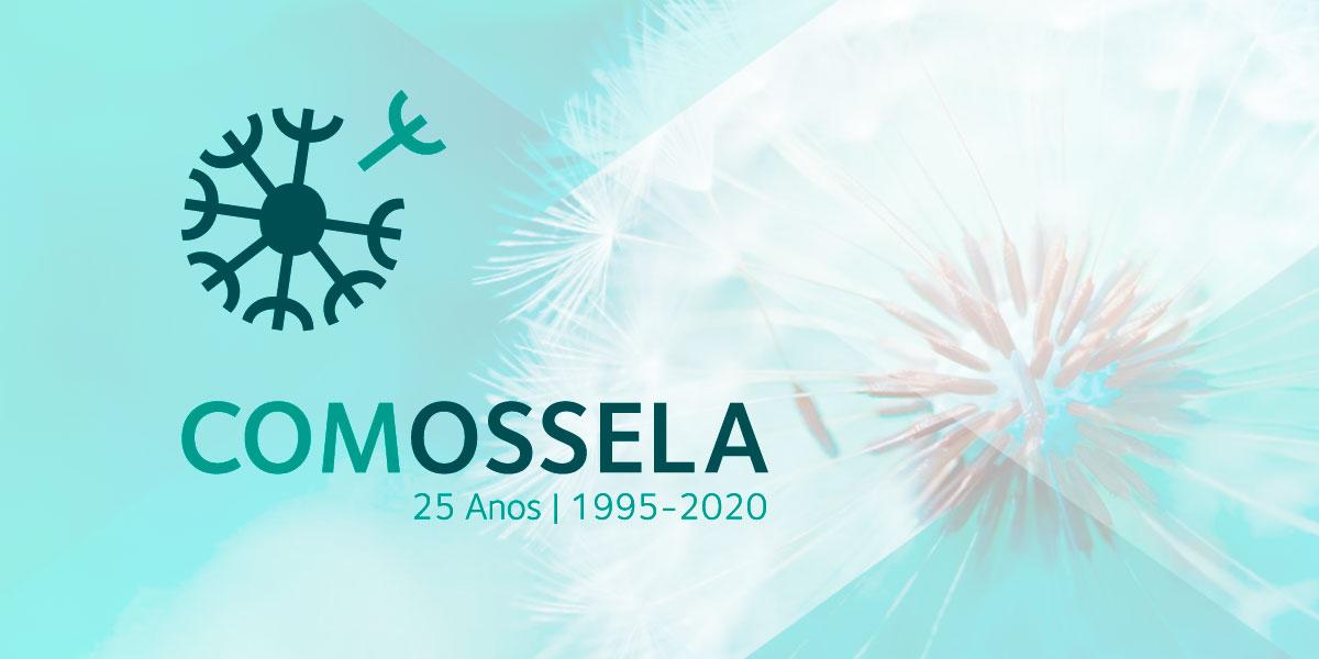 Comossela IPSS