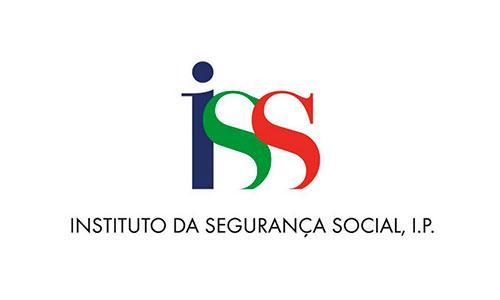 Instituto da Segurança Social