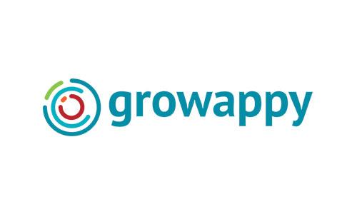 Growappy